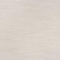 B5871 Regency Fabric