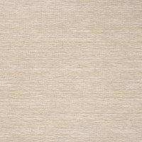 B5873 Taupe Fabric