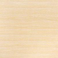 B5875 Sunkist Fabric