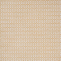 B5877 Toast Fabric