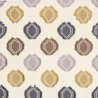 B5880 Dark Oak Fabric