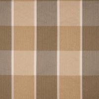 B5883 Gold Fabric