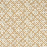 B5885 Cumin Fabric