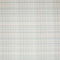 B5886 Alabaster Fabric