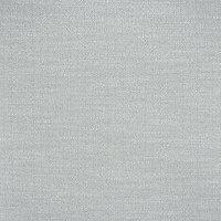 B5888 Ocean Fabric