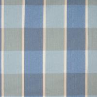 B5890 Blue Jay Fabric
