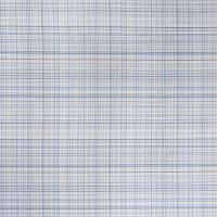 B5892 Cabana Fabric