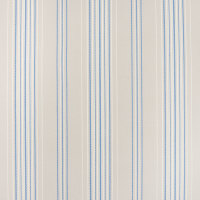 B5893 Isle Fabric