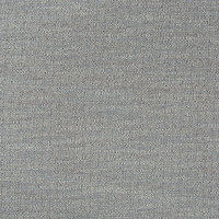 B5894 Lake Fabric
