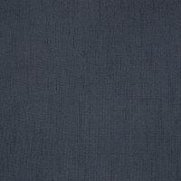 B5895 Denim Fabric