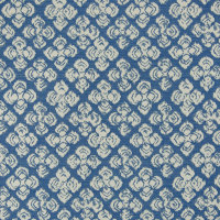 B5897 Sapphire Fabric