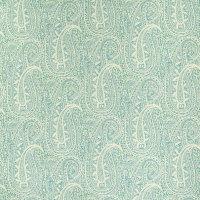 B5901 Peacock Fabric
