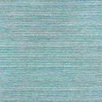 B5902 Greek Isle Fabric