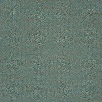 B5903 Turquoise Fabric
