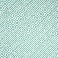 B5904 Pond Fabric