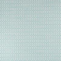 B5908 Seagrass Fabric