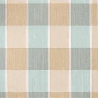 B5909 Lake Fabric