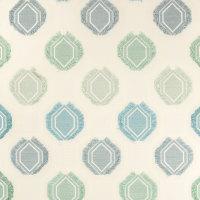 B5912 Topaz Fabric