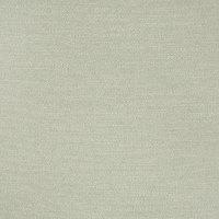 B5913 Mint Fabric
