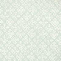 B5914 Bluebell Fabric