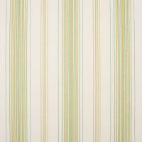 B5919 Garden Fabric