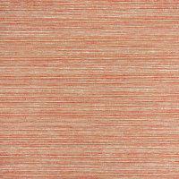 B5921 Apple Fabric