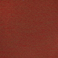 B5923 Glitter Fabric