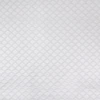 B5941 Coconut Fabric