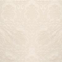 B5949 Vanilla Fabric