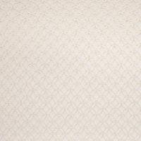 B5954 Natural Fabric