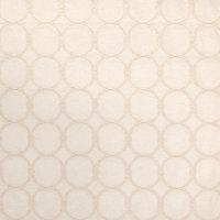 B5955 Buff Fabric
