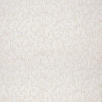 B5956 Bisque Fabric