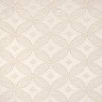 B5957 Natural Fabric