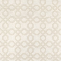 B5958 Ivory Fabric