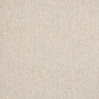 B5975 Wheat Fabric
