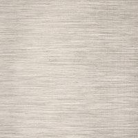 B5977 Sand Fabric