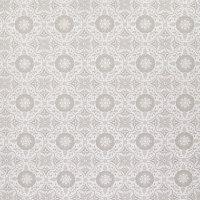 B5978 Honey Fabric