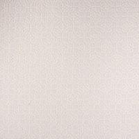 B5980 Natural Fabric