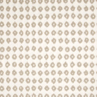 B5981 Straw Fabric