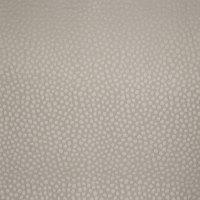 B5984 Camel Fabric