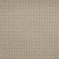 B5985 Grain Fabric