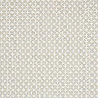 B5986 Grey Fabric