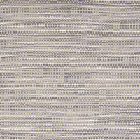 B5987 Pebble Fabric