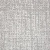 B5988 Pewter Fabric
