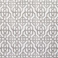 B5991 Beach Fabric