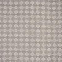 B5994 Steel Fabric