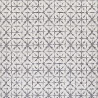 B5995 Smoky Fabric