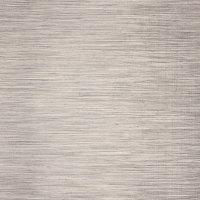 B5998 Smog Fabric