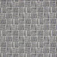 B6002 Onyx Fabric