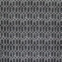 B6003 Charcoal Fabric